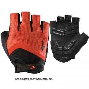 SPECIALIZED BODY GEOMETRY GEL