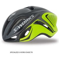 SPECIALIZED S-Works Evade Tri