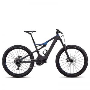 Specialized Turbo Levo FsrComp Carbon